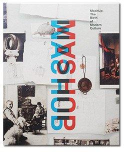 MashUp catalogue