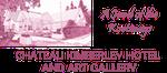 Chateau Kimberley logo
