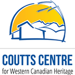 Coutts Centre logo