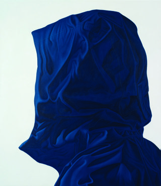 "Karel Funk, ""Untitled #54,"" 2012"