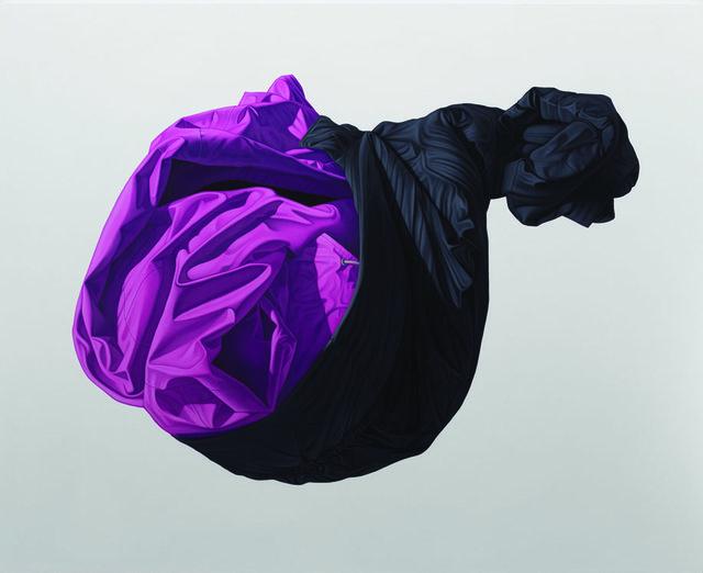 "Karel Funk, ""Untitled #74,"" 2015"