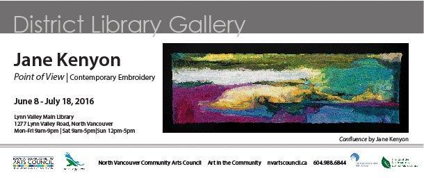 District Library_Jane Kenyon_invite