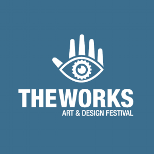 The-Works-logo.png