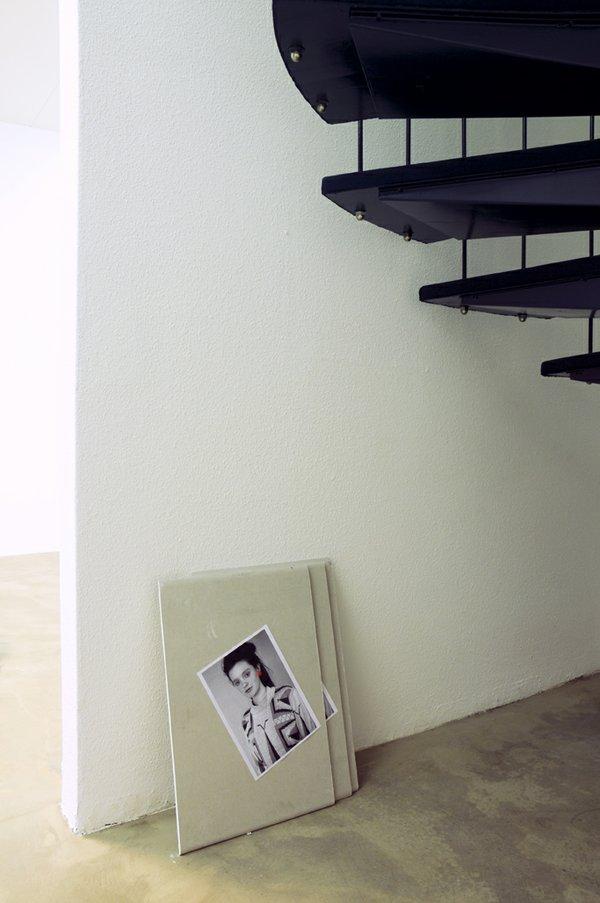 "Duane Linklater, ""A Sort of Naiveté,"" 2015"