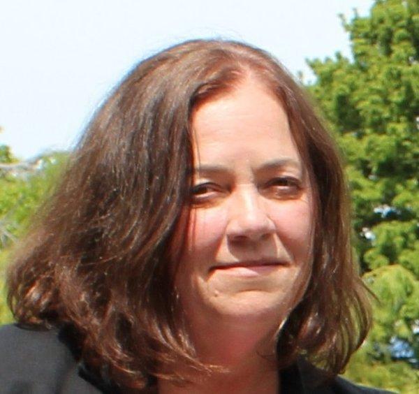 Nancy Noble