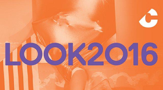 Look2016 logo