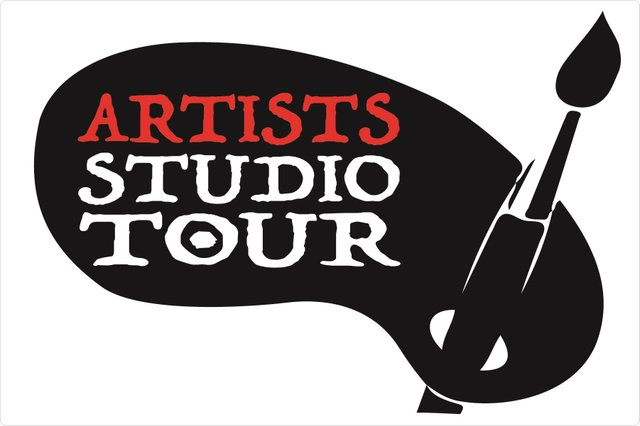 Crownest Pass Studio Tour