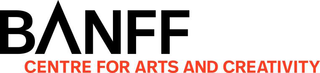 Banff Centre logo_new
