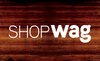 WAGshop