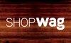 WAGshop