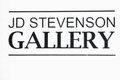 J.D. Stevenson Gallery logo