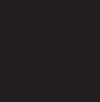 Amelia Douglas logo