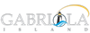 Gabriola Island logo