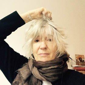 Ursula Shulz-Dornburg