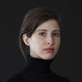 Talia Chetrit