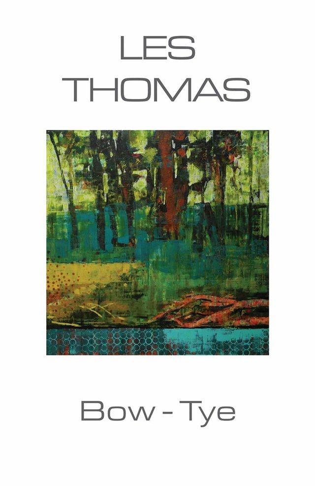 Les Thomas
