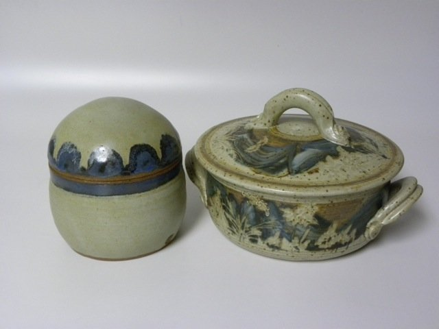 Stoneware Gallery at Cre8ery