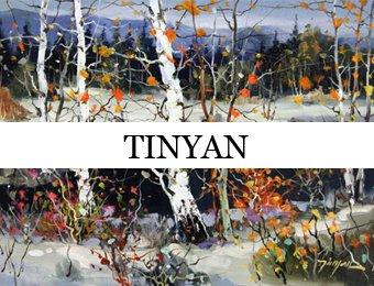 Tinyan
