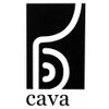CAVA logo new Square