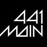 441 Main logo