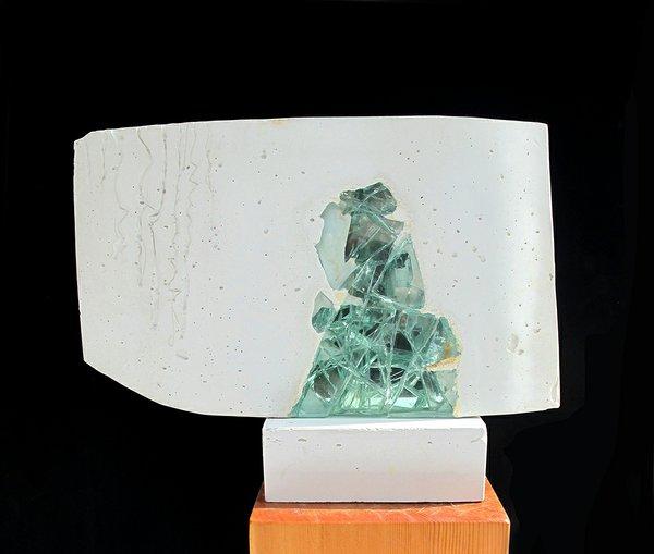 Wanda Ellerbeck, untitled, nd