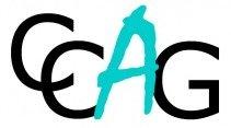 Calgary Creative Arts Guild