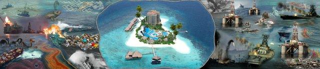 Resort at Audain