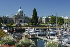 PHOTO: DEDEDDA STEMLER, TOURISM VICTORIA