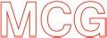 Monte Clark Gallery logo2