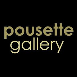 Pousette Gallery