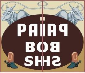 """""""Palace Shoes"""""""
