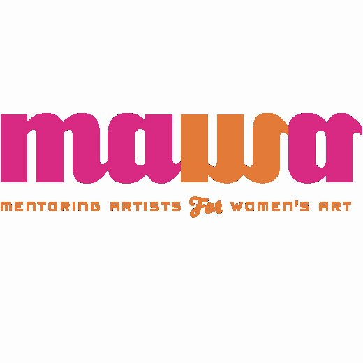 MAWA receives New Chapter Award for Resilience Billboard Project