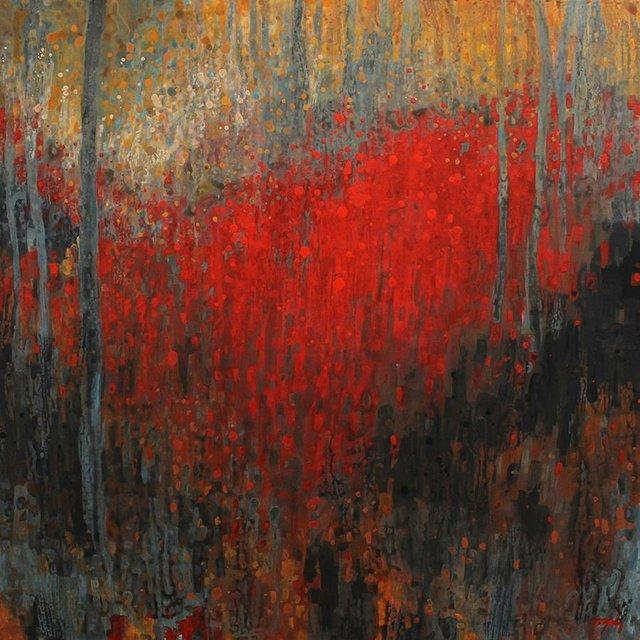"Diana Zasadny, ""Untitled"", 2010"