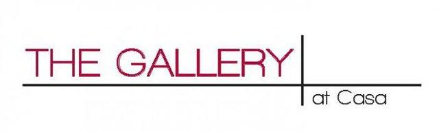 Casa Gallery logo2