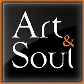 Art and Soul logo