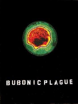 """Trading: Bubonic Plague"""