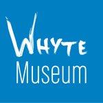 Whyte Museum.jpg