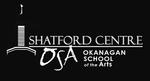 Shatford Centre
