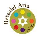 Betzalel Arts