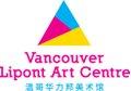 Vancouver Lipont Art Centre