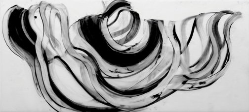 "Cathy Daley, ""Untitled,"" 2016"