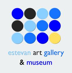 Estevan Art Gallery and Museum