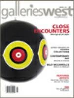 Spring 2011 Cover