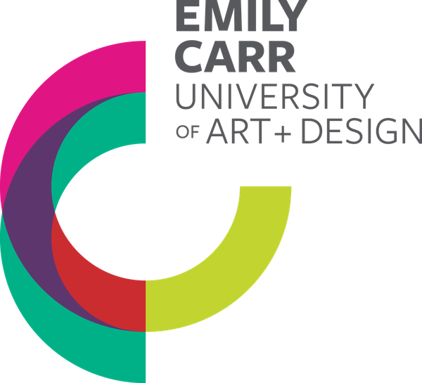 Emily Carr logo 2019.png