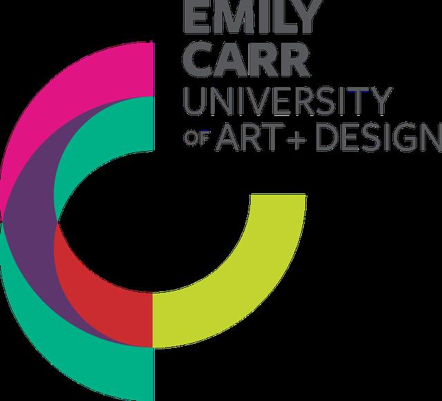 Emily Carr logo 2019.png