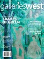 Fall/Winter 2010 Cover