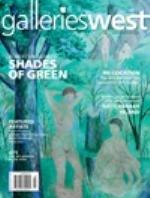 Fall/Winter 2010 Cover