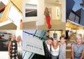 20 Years Kostuik Gallery
