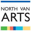 North Vancouver Community Arts Council