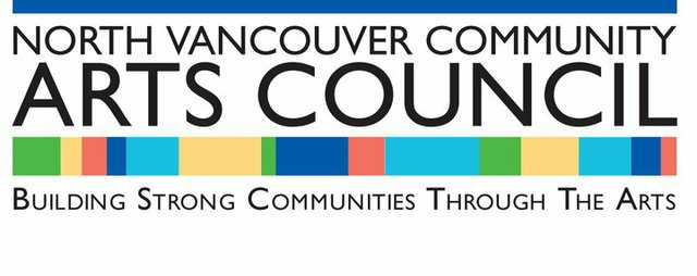 North Vancouver Community Arts Council